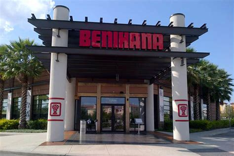 cuisine location sushi japanese steakhouse orlando int 39 l drive fl