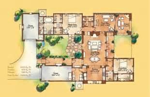 Adobe Homes Plans Adobe House Plans Exceptional Small Adobe House Plans 1 Small Casita Floor Plans Adobe House