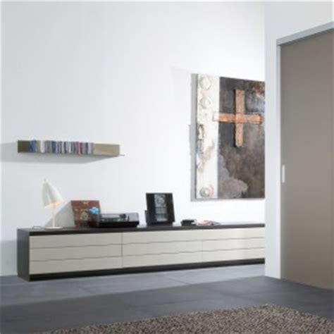 meuble bas chambre meuble bas pour chambre meuble tv design 2 tiroirs 2 portes chambre coucher design chambre