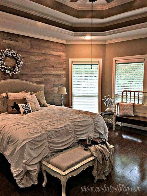 Decorating Ideas For The Bedroom by Unique Master Bedroom Decorating Ideas Diy Brainstroming