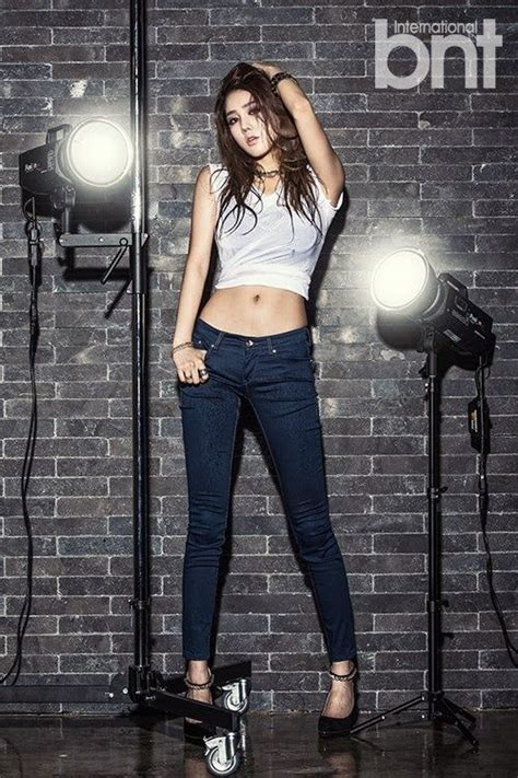 thin asian girls images  pinterest minute