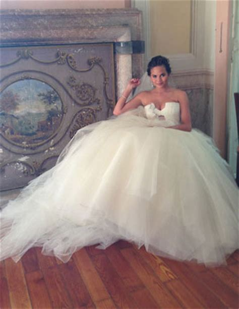 john legend  christine chrissy teigens wedding