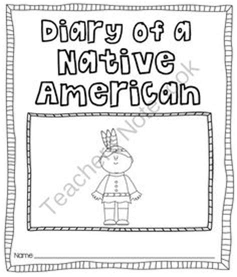 Writing A Paper About Americans by American Writing Paper Udgereport76 Web Fc2