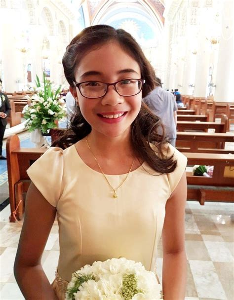 filipina girl gets rejected by uk grammar school despite