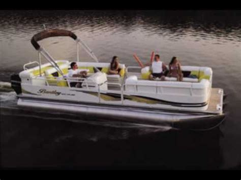 Lake Lbj Boat Rentals lake lbj boat rentals horseshoe bay boats