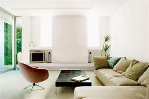 Deko Für Das Wohnzimmer : dekoideen wohnzimmer exotische stile und tolle deko ideen im wohnzimmer ~ Bigdaddyawards.com Haus und Dekorationen