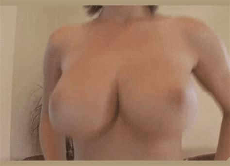 So Glad I Found This Sub This Is Fun Boobs Hot Sex