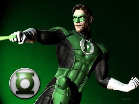 green lantern green lantern wallpaper 26840503 fanpop