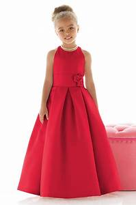 flower girl dress wedding bridemaids flowergirls boys With girl dresses for weddings