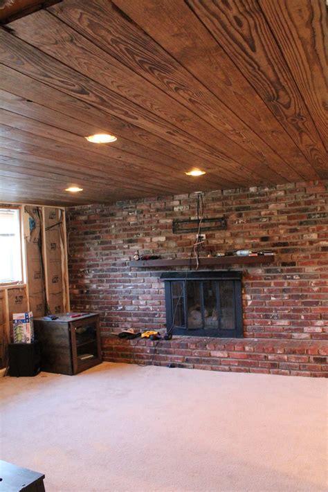 basement bathroom designs basement renovation lenny designs