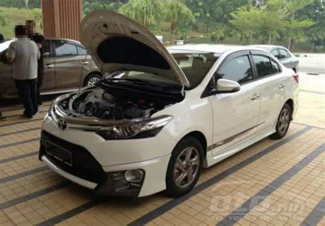 4 Bulanan Wanita Hamil 5 Gambar Toyota Vios Model Baru 2013 Kini Tiba Di Malaysia