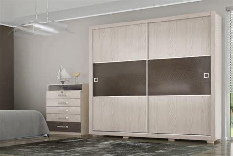 good akhona furniture kitchen units   pay
