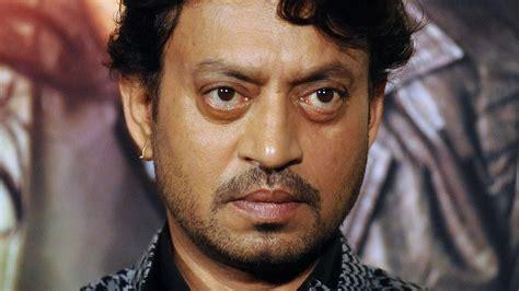 schock bei bollywood fans irrfan khan hat einen tumor