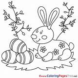 Grass Easter Colouring Eggs Sheet Coloring Pages Sheets Title sketch template