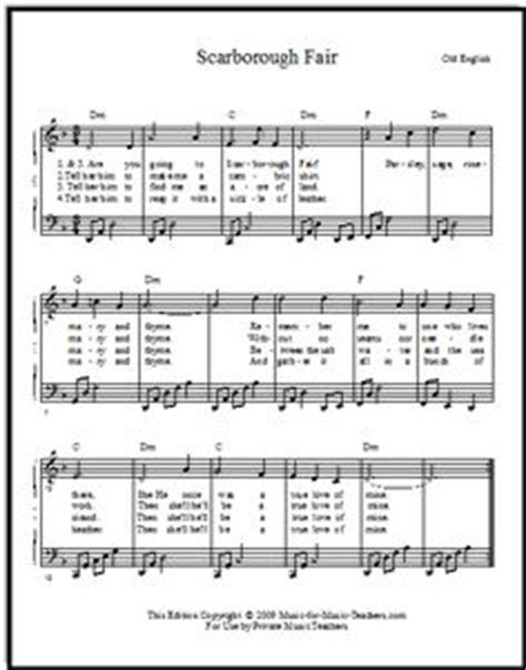 Skye Boat Song Trinity Grade 2 by 1000 Images About Harp Sheet Music On Pinterest Free