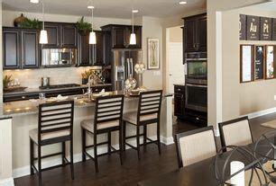 galley kitchens with breakfast bar best 25 galley kitchen island ideas on galley 6786