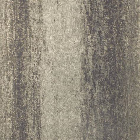 muriva couture wallpaper sienna ombre blackgold