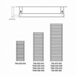 Radiateur Chauffage Central Acova : kadrane ka radiateur s che serviettes chauffage ~ Edinachiropracticcenter.com Idées de Décoration