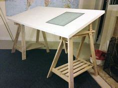 Drafting Table Ikea Uk by Drawing Desk On Drafting Tables Decorating