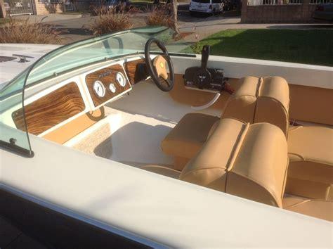 glasspar avalon   sale   boats  usacom