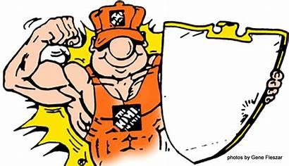 Depot Clipart Clip Homer Mascot Money Award