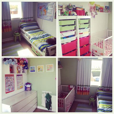 sibling shared room images  pinterest child room kid rooms  kid bedrooms