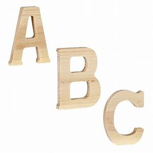 5quot wooden letters walnut hollow craft With large wood burning letters