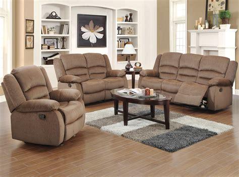 Red Barrel Studio Maxine 3 Piece Living Room Set & Reviews