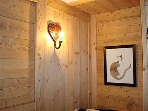 carrelage salle de bain castorama 14 lambris bois blanc pour plafond devis artisan 224