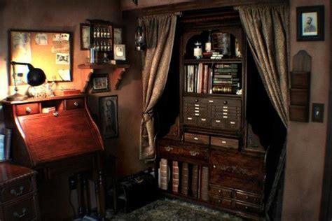 steam office steunk office inspiration interior design pinterest