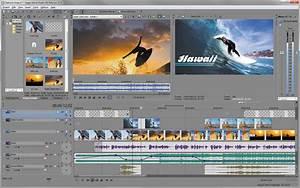 Cut Video Online : what 39 s the best video editing system videouniversity ~ Maxctalentgroup.com Avis de Voitures