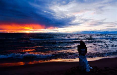 sunset time aelypuhelimen kaeyttoe ulkomailla