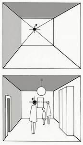 Perspektive Zeichnen Raum : perspektive kurs 4 der fluchtpunkt tec lehrerfreund ~ Orissabook.com Haus und Dekorationen
