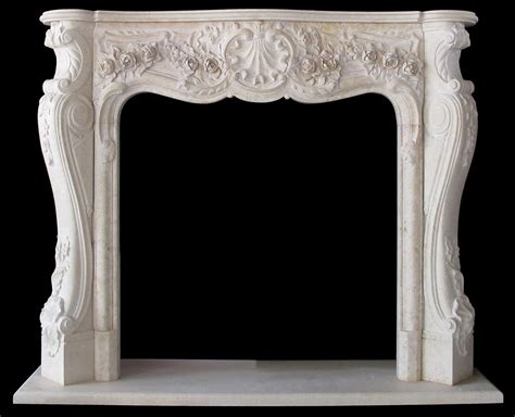 limestone fireplaces for sale marble fireplace surround sale travertine italian