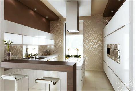 kitchen cabinets cleaning id 2925 lucenec 2012 jed 225 lne a kuchyne pokoj 2925