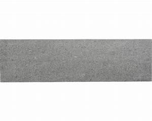 Gehwegplatten Online Kaufen : granit trittstufe trendline stahlgrau 120x35x3cm 3 seitig ~ Michelbontemps.com Haus und Dekorationen