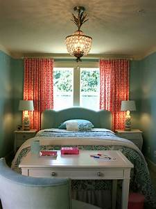 35, Gorgeous, Girly, Bedroom, Design, Ideas