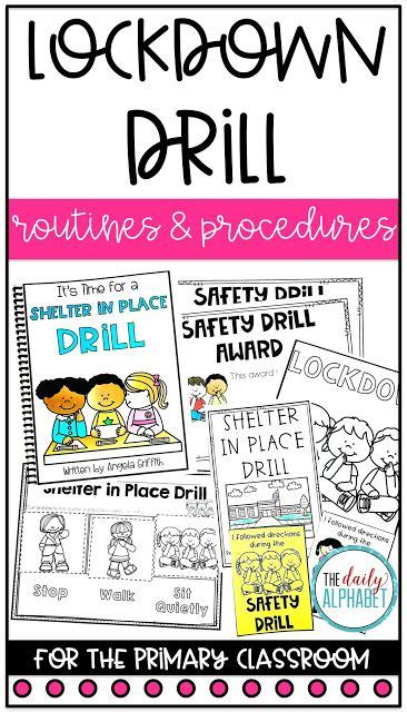 the 25 best drill procedures ideas on 549 | c99f6143e852af30e0614649ebbf5218