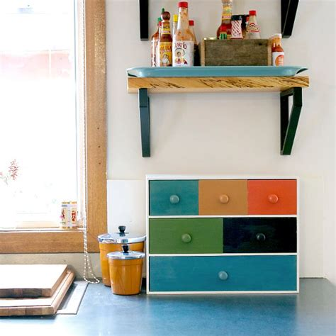 need more kitchen storage 15 ikea hacks to diy your apartment into adulthood 3468