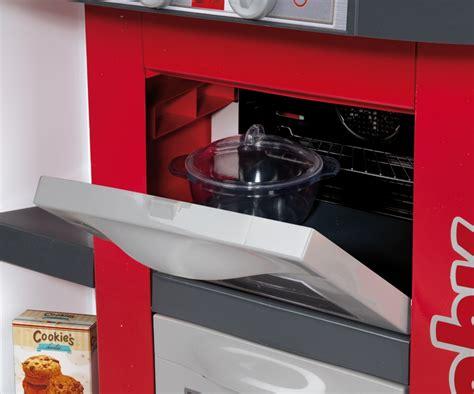 cuisine et accessoires tefal cuisine studio cuisines et accessoires