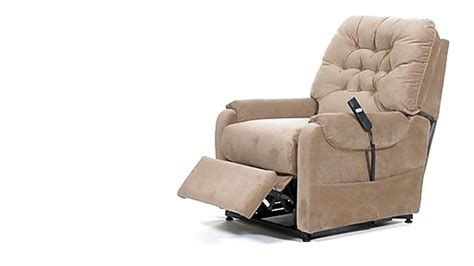 lift chair recliner costco lift chair 187 furniture 187 welcome to costco