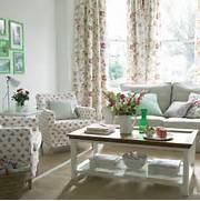 Living Room Inspiration Ideas by Country Living Room Decorating Ideas Interior Design Inspiration