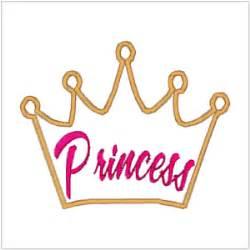 Bibit Collagen Logo Mahkota princess books give me a