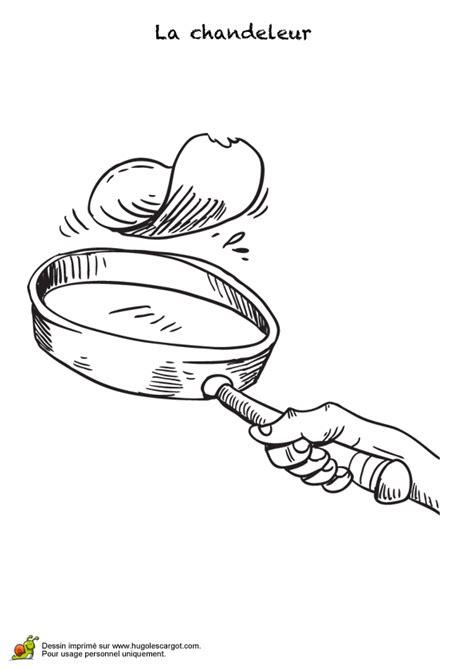 jeux de cuisine avec coloriage cuisiner une crèpe hugolescargot com