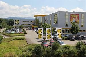 öffnungszeiten Möbel Braun Freiburg : extra g nstig m bel kaufen braun m bel center ~ Bigdaddyawards.com Haus und Dekorationen