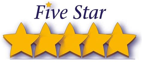 5 Star Reviews For Celluliterx