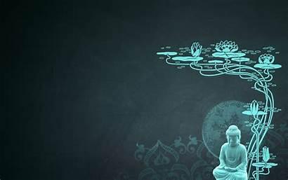 Zen Wallpapers Peaceful Amazing Wallpapersafari Code