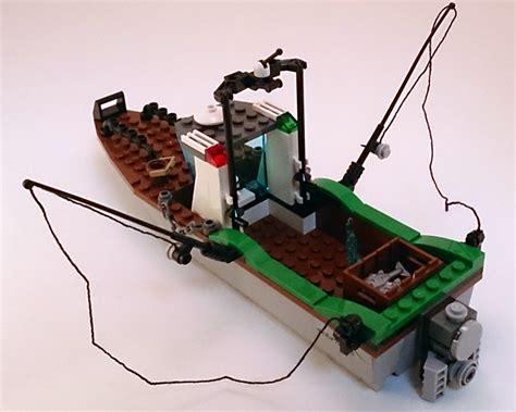 Lego Boat Plane by Topic Lego Plane Boat Mi Je
