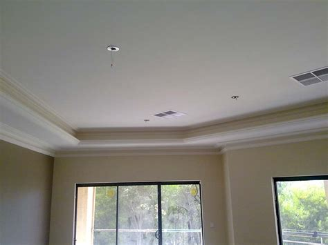 perths plaster ceiling specialists plasterline industries