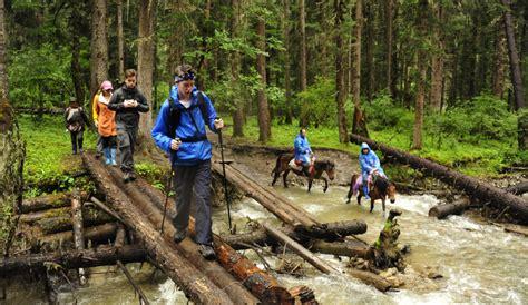 Outdoor Activities Dragonexpeditionscom